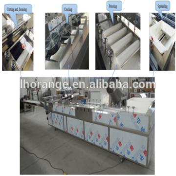 Peanut Nougat Candy Machine/Peanut Brittle Making Line