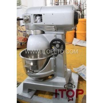 breakfast cereal machinery