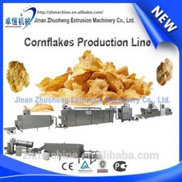 Wholesale china noodles and macaroni making machines for small business