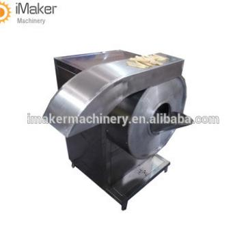 best price potato chips making machine potato chip machine