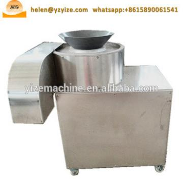 French Fries Type Small Potato Chips Making Machine For Sale
