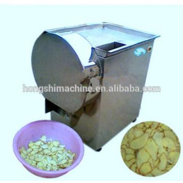 HOT sale automatic potato chips making machines