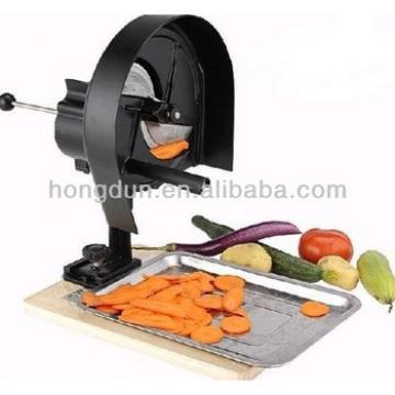 modern potato chips making machine price