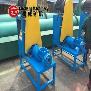 1200kg/h potato chips making machine sale