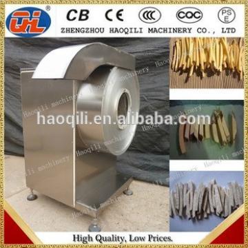 Commercial potato stick chips machines factory price potato chip making machine