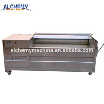Second hand potato chips machine for sale