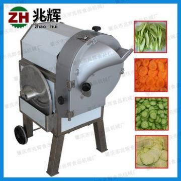 Professional fresh potato chips making machine/potato chips factory machines/chips cuting machine