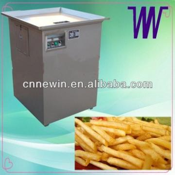 Professional Potato chips Making machine in India
