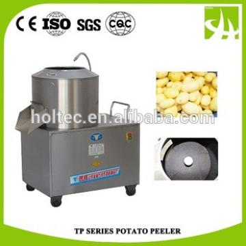 YST100 fresh potato chips making machine,potato chips production line machine