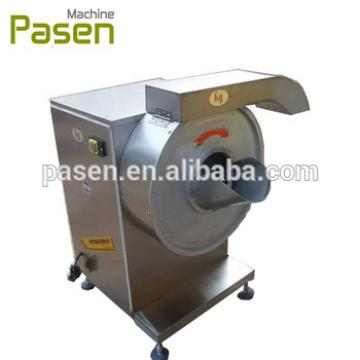 stainless steel french chips potato chips making machine price