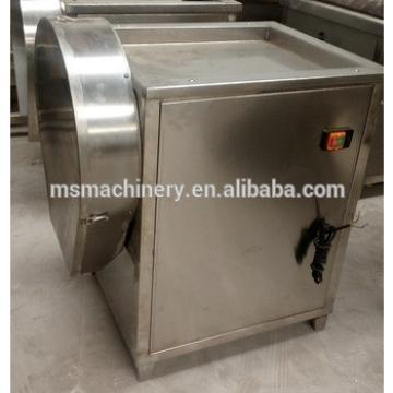Potato chips plant cost/potato chips making machine