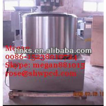 China supply potato chips making machine/automatic french fries machine/potato chips making machine price