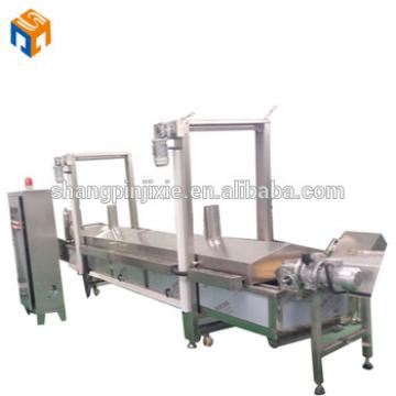full automatic industrial lays potato chips making machine price