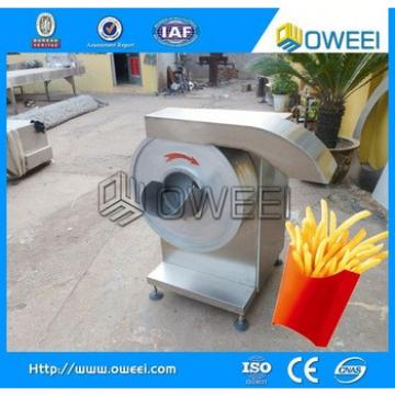 Alibaba hot sale automatic potato chips making machine price