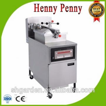 PFE-800 hot sell high quality chicken gas & electric potato chips making machine