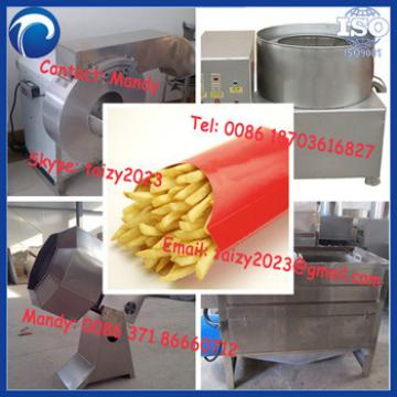 factory for sale whole line manufacturing machine to make potato chips,potato chips machine on sale 0086 18703616827