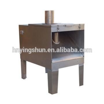 stainless steel banana chips making machines