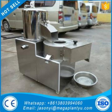 small industrial fully automatic potato chips making production line machine price