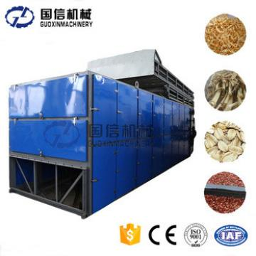 Industrial Fruit Vegetable dryer machine / Commercial Fruit Mesh Drying Machine