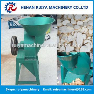 cassava chips machine /cassava chips price /cassava chip