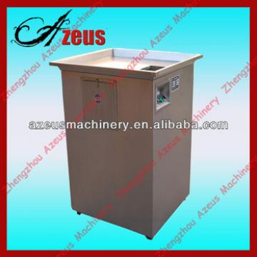 Automatic Potato Vegetable Chips Making Machine