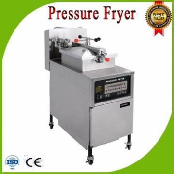 CE ISO hot sell potato chips making machine