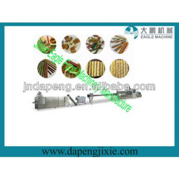 pet food and food chewing production line,pet food pellet machine