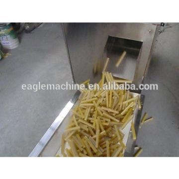 Stianless Steel Material Pet Chews Machine/dog Chewing Gum Making Machine