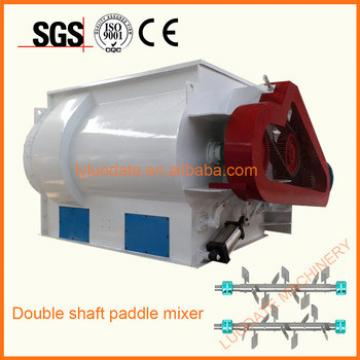 Competitive Price Animal Feed Mixing Machine