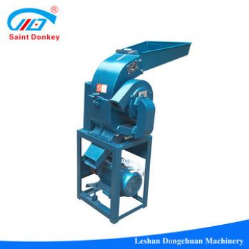 Animal feed machine/animal feed machinery