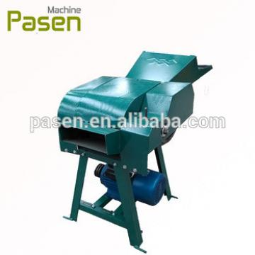 Professional animal feed cutting machine with high quality