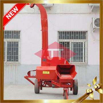 Fodder Crusher Machine /Cow Fooder Chaff Cutter /Animal Feed Chaff Cutter Crusher