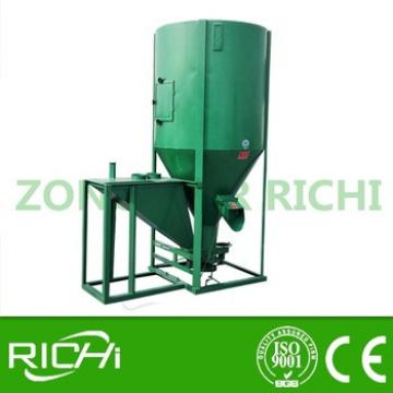 23 years' direct manufacturer!! poultry feed mixer grinder machine / poultry animal feed grinder and mixer for kenya