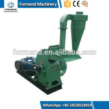 Fodder cutting machine animal feed mill machine for sale