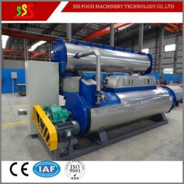 Export Mini Line Animal pellet machine fish meal making machine,animal feed processing machine