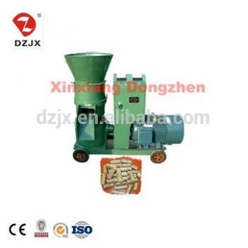 China made pelletizer machine for animal feeds