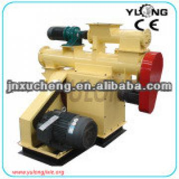 Animal feed machine/ feeding machine/ feed making machine for pellets