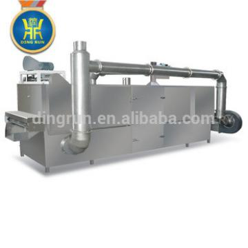animal chicken feed pellet making machine fish floating feed machine
