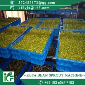 factory price animal feed maker / animal feeding system / animal feeding machine