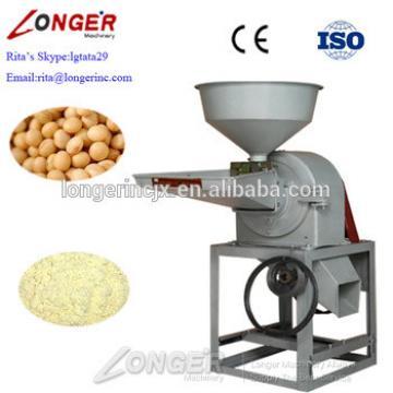 Animal Feed Powder Mill/Making Machine/Corn Flour Machine