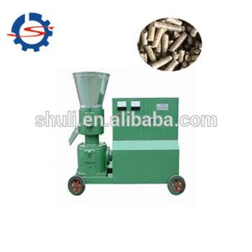 Automatic animal feeds pellet making machine/feed pellet machine for cow pig chicken