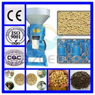 pelletizer machine for animal feeds/chicken feed making machine/chiken feed pelletizer