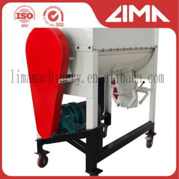 Animal feed processing machines 100kg/h mini feed pellet mill ,pet feed extruder machine