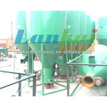 high output animal feedstuff process machine/animal feed mixing machine/ feed stuff process equipment