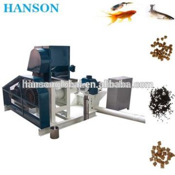 Top Quality Commercial Fish Feed Animal Feed Mixing Machine for Vietnam