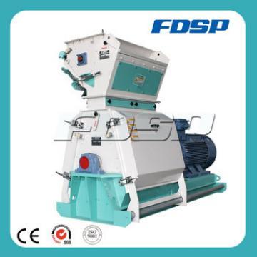 Fodder Pulverizer Animal Feed Machinery