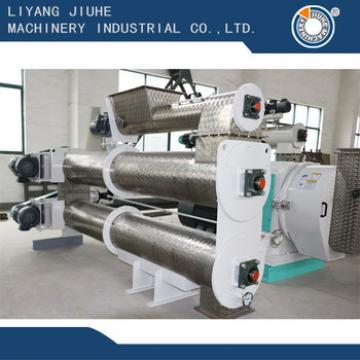 Reliable performance alfalfa pellet mill machine for animal feed pellet