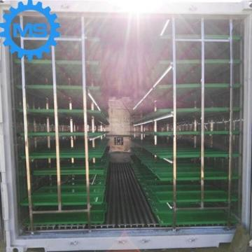 Best selling animal fodder feed machine