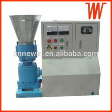 supply ring dies kl-200 feed pellet machine for animal