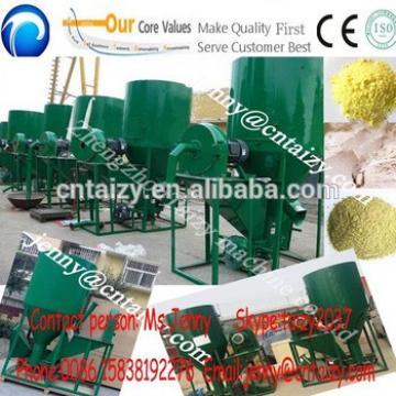 hot sale chicken/ pig/cow/sheep/cattle poultry/animal feed mixer/mixing machine